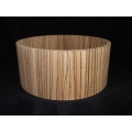 "Build A 13"" Stave Snare Drum"