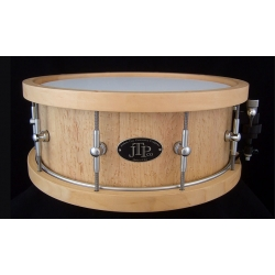 "5 1/2"" x 14"" Birdseye Maple Snare"