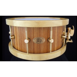 7″ x 14″ Canarywood Snare Drum